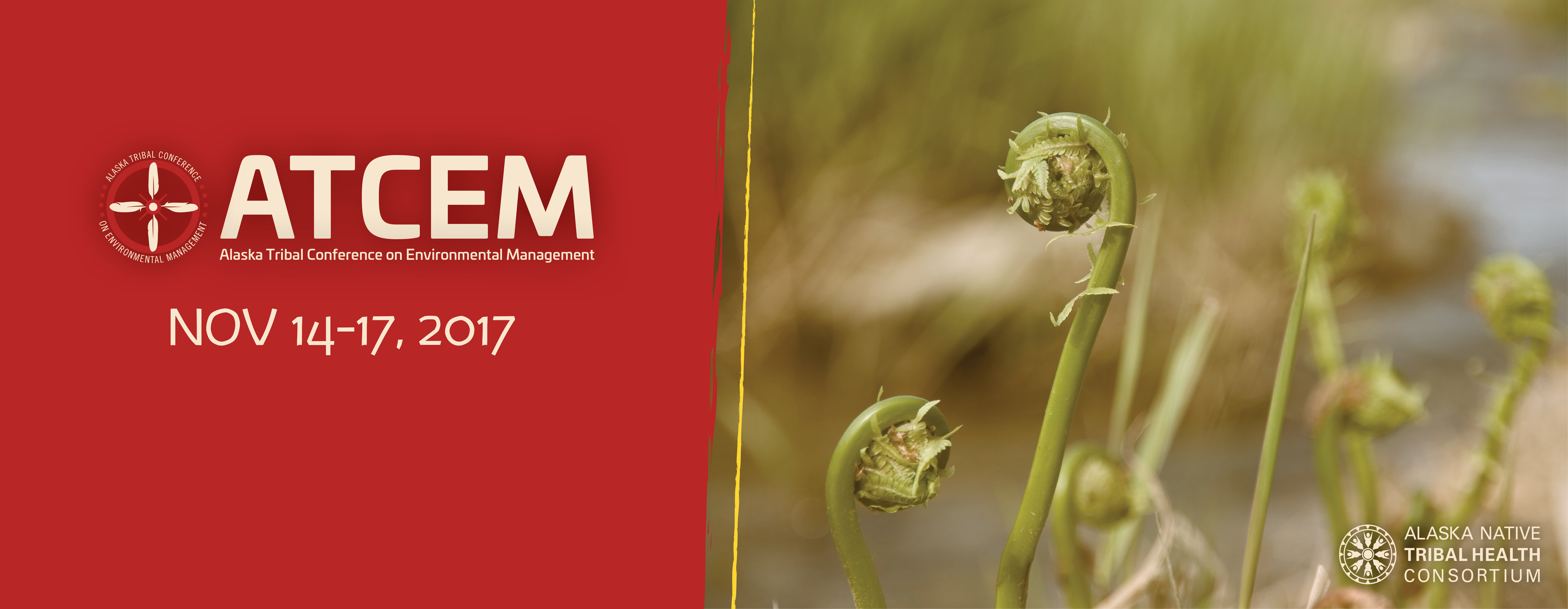 2017 ATCEM Conference_Website Banner Graphics –