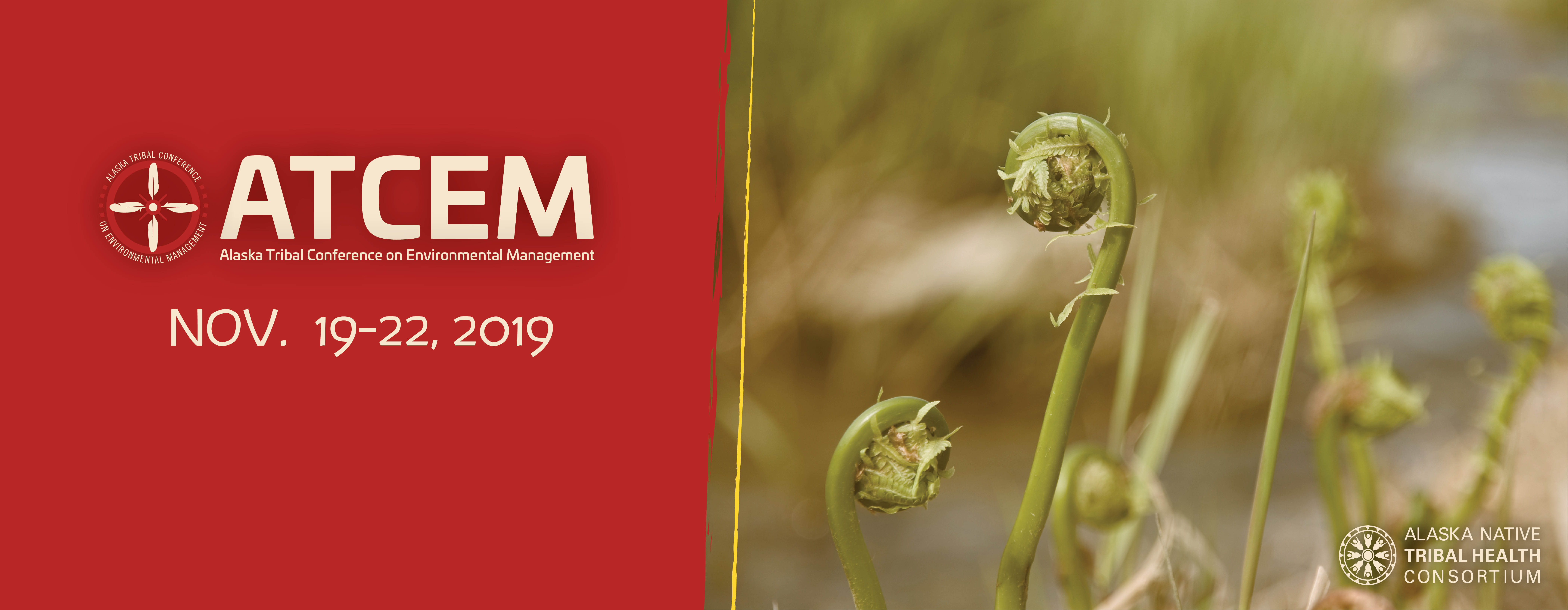2018 ATCEM Conference Collateral_213