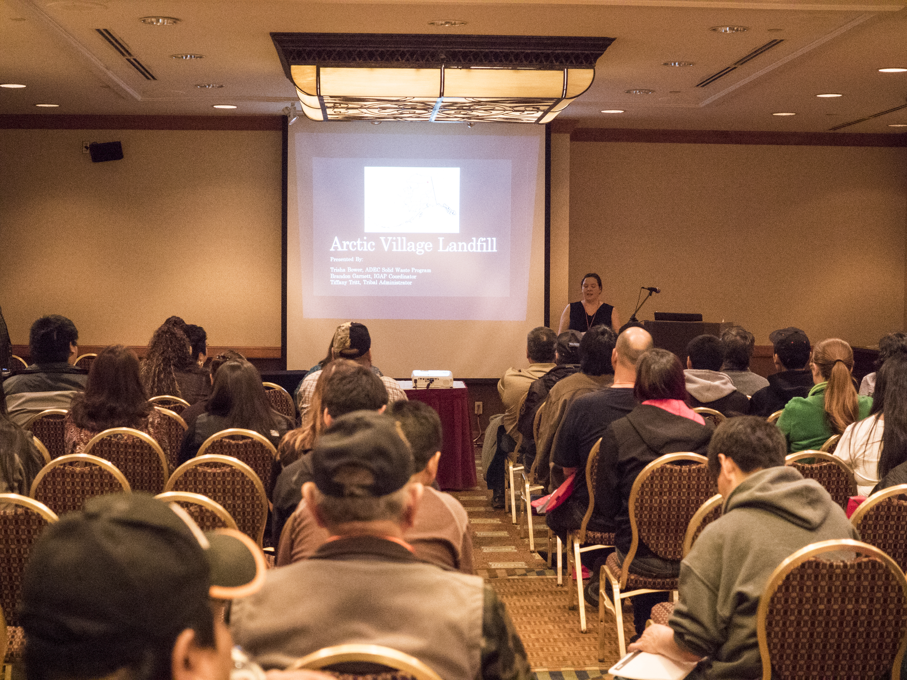 ATCEM1509 Event Photos-P1280050