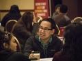 ATCEM1509 Event Photos-P1270686